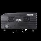 Froggys Fog - Poseidon Aqua 6 - Ultrasonic Low Fog Generator