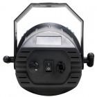 American DJ - STROBE - BIG SHOT LED II - BIG555 - White strobe light with 96 bright LEDs - back
