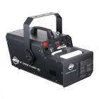 ADJ - Flurry HO - High Output Snow Machine - DMX -Back