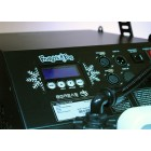 Rental - Boreas Cube C6 ‐ High Output ‐ Super Silent Snow Machine - Panel
