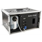 Chauvet - Amhaze™ Studio - Includes: Integrated Flight Case - Control: 5-pin DMX