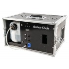 Chauvet - Amhaze™ Studio - Includes: Integrated Flight Case - Control: 5-pin DMX - side