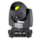 Chauvet Rogue 1 Beam, Moving Head LED Fixture, GOBO