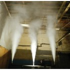Sho-Blast Fog Blaster Package - Jets