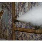 Sho-Blast Fog Blaster Package - pipe