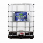 330 Gallon Tote - Battery Fog Fluid - High Concentration Formula - Hazebase, Look Solutions, Smoke Factory & Antari Battery Powered Fog Machines