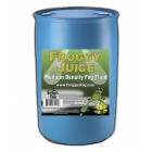 Froggy Juice - DJ and Club Mix - Medium Density Fog Machine Fluid - Drum