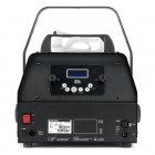 Martin ZR45 - 1800W Fog Machine, DMX, 45,000 CFM - Back