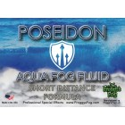 Aqua Fog Fluid - Short Distance Appilcation