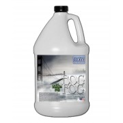 Bog Fog - Extreme High Density Fog Juice - HDF Fog Machine Fluid - 1 Gallon