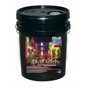 DaFiddy - Oil-less Haze Juice Fluid for DF-50 Machine - 5 Gallon Pail