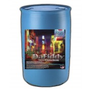 DaFiddy - Oil-less Haze Juice Fluid for DF-50 Machine - 55 Gallon Drum