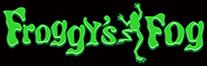 Froggysfog